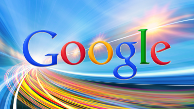 Google-Moves-Into