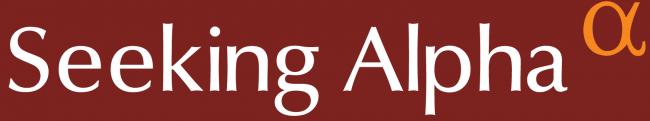 SA_logo_Red