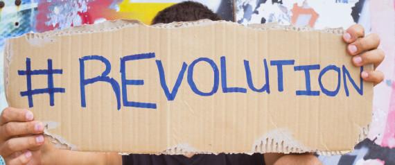n-REVOLUTION-TWITTER-large570