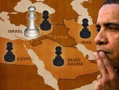 obama ME chess