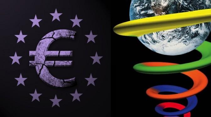 Spiral EU